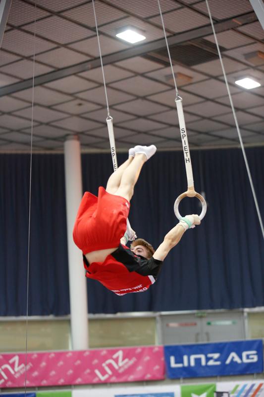 SV_Gymnastics_ATO18_297