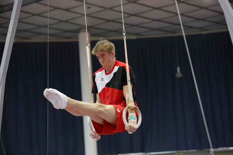 SV_Gymnastics_ATO18_302