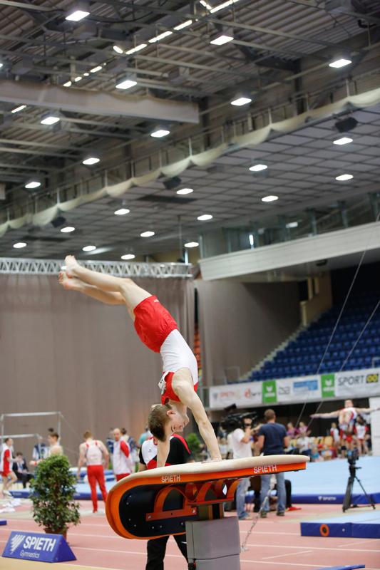 SV_Gymnastics_ATO18_337