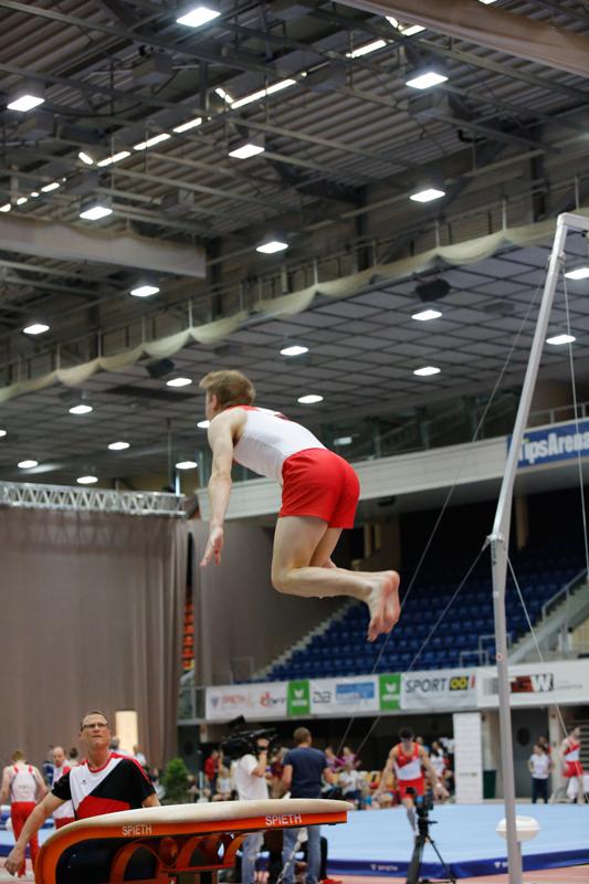SV_Gymnastics_ATO18_338