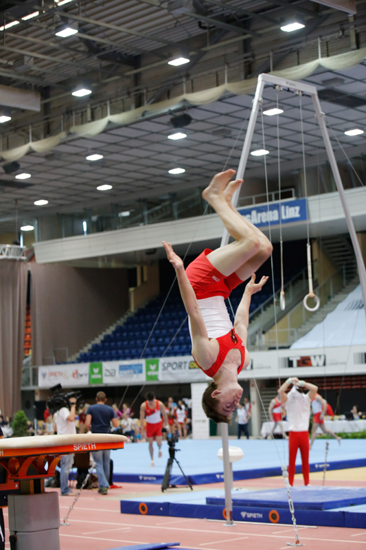 SV_Gymnastics_ATO18_339