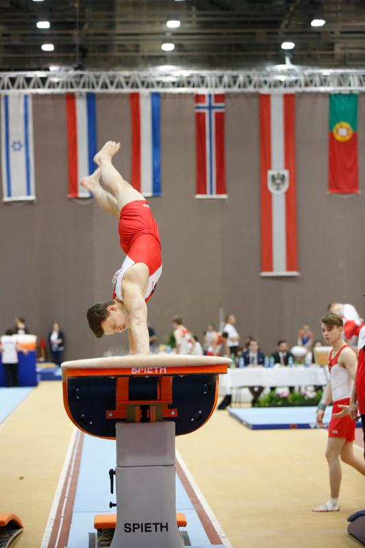 SV_Gymnastics_ATO18_344