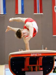 SV_Gymnastics_ATO18_347