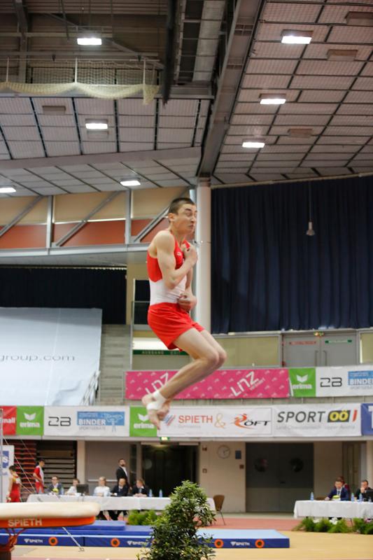 SV_Gymnastics_ATO18_351