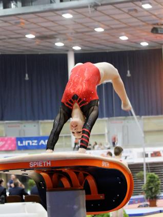 SV_Gymnastics_ATO18_355