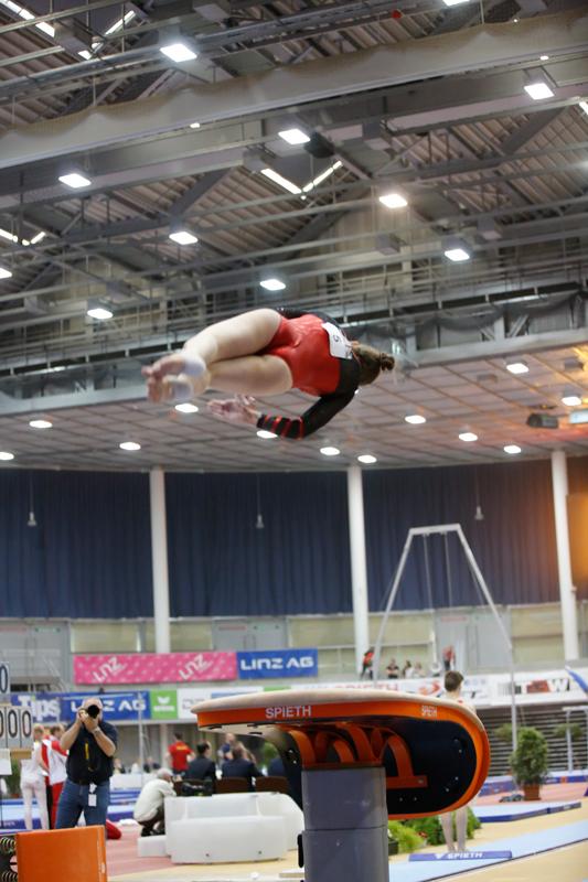 SV_Gymnastics_ATO18_356