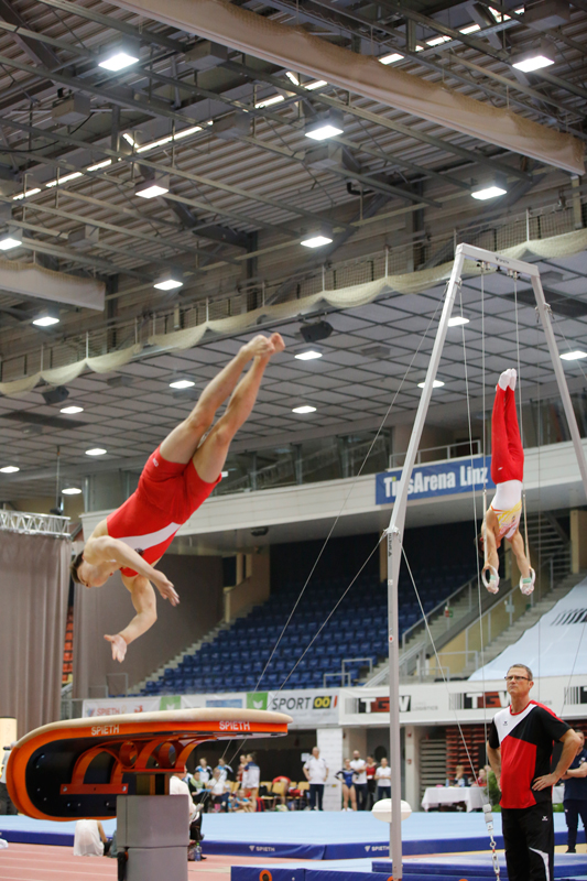 SV_Gymnastics_ATO18_358
