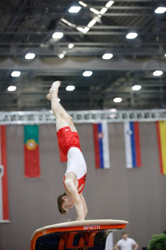 SV_Gymnastics_ATO18_360