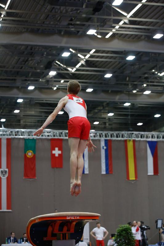 SV_Gymnastics_ATO18_361