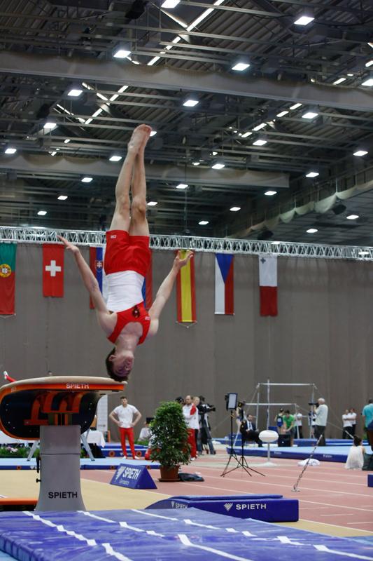 SV_Gymnastics_ATO18_362