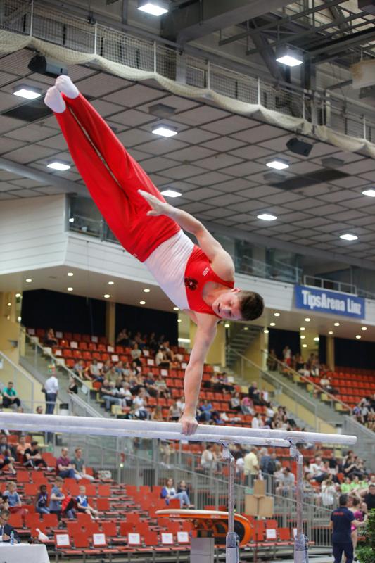 SV_Gymnastics_ATO18_366
