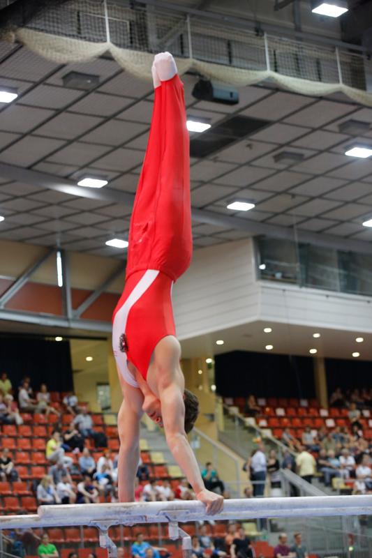 SV_Gymnastics_ATO18_370