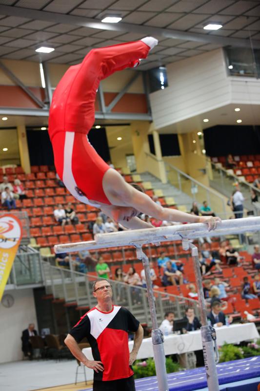 SV_Gymnastics_ATO18_371