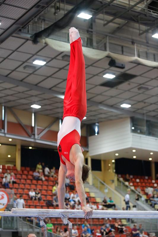 SV_Gymnastics_ATO18_377