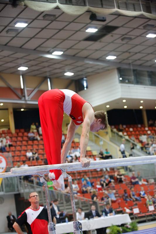 SV_Gymnastics_ATO18_378