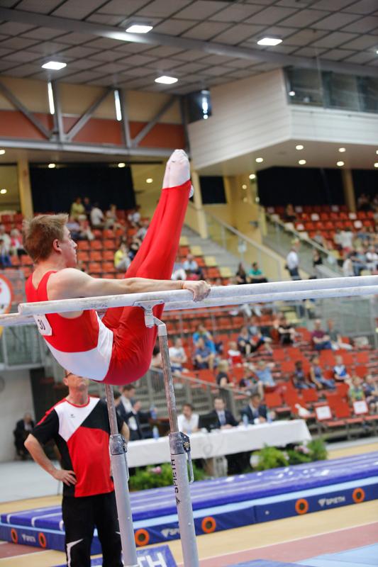 SV_Gymnastics_ATO18_380