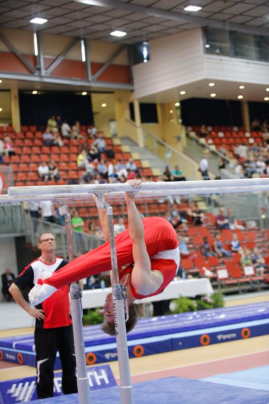 SV_Gymnastics_ATO18_381
