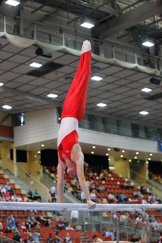 SV_Gymnastics_ATO18_383