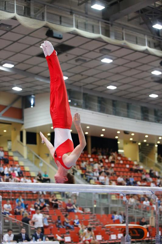 SV_Gymnastics_ATO18_386