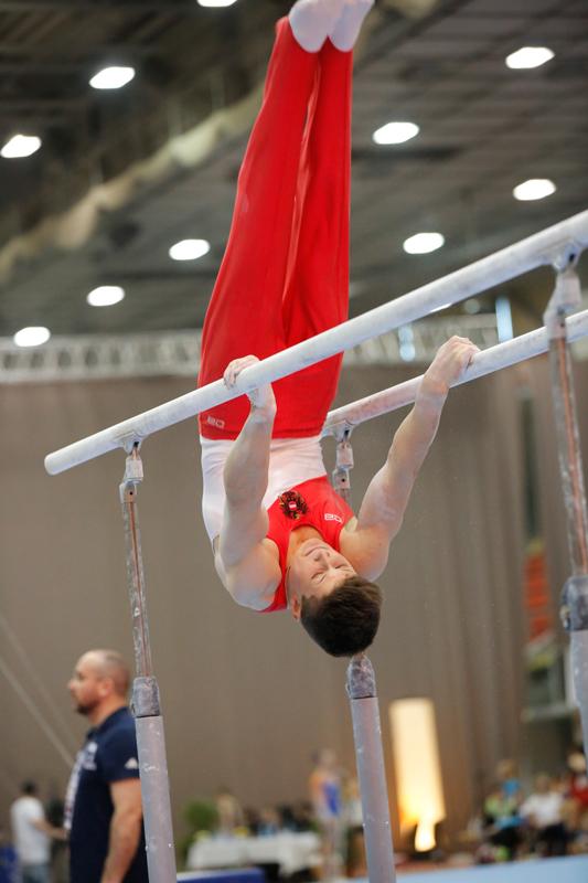 SV_Gymnastics_ATO18_395