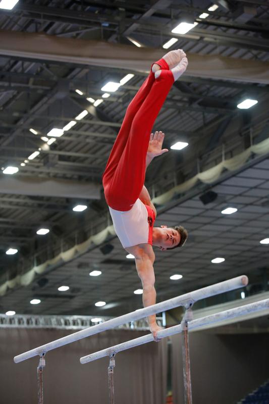 SV_Gymnastics_ATO18_399