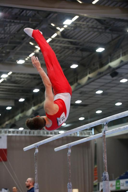 SV_Gymnastics_ATO18_403