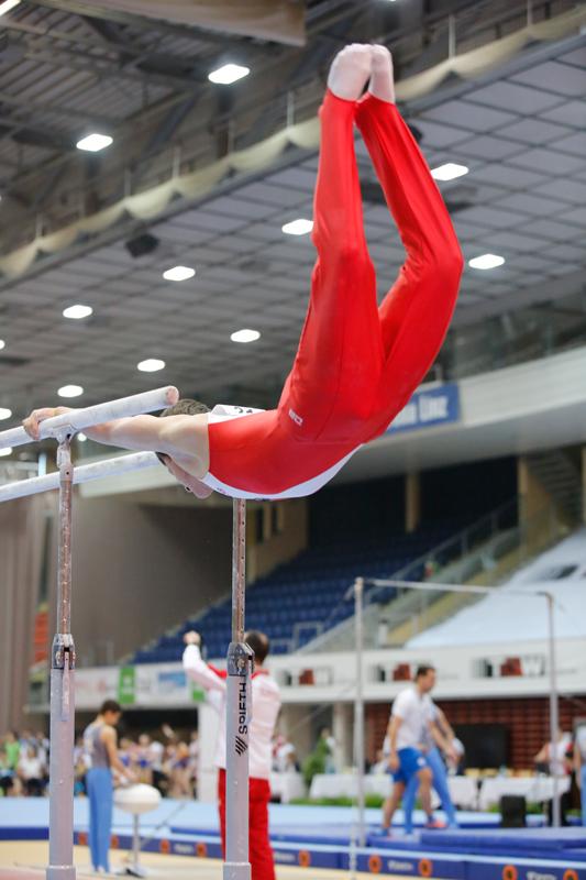 SV_Gymnastics_ATO18_406