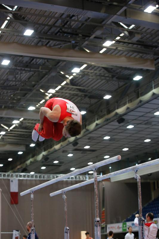 SV_Gymnastics_ATO18_415
