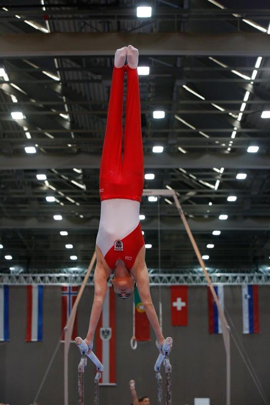 SV_Gymnastics_ATO18_417