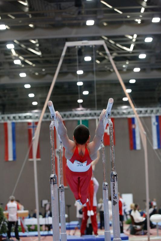 SV_Gymnastics_ATO18_420