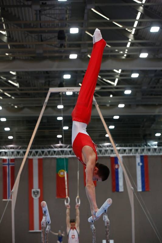 SV_Gymnastics_ATO18_421