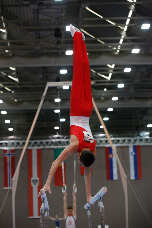 SV_Gymnastics_ATO18_422