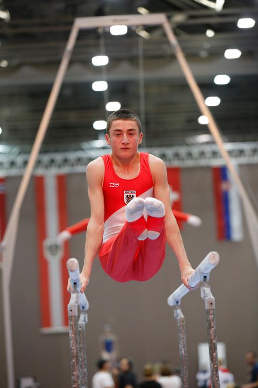 SV_Gymnastics_ATO18_427