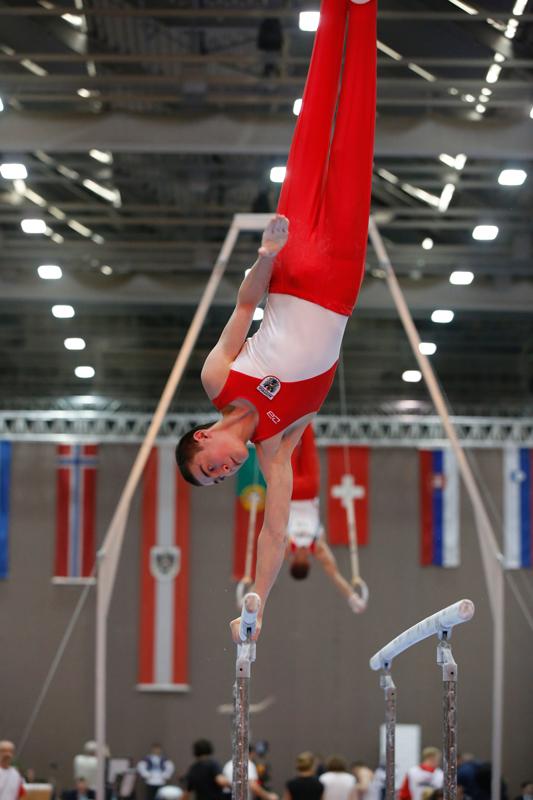 SV_Gymnastics_ATO18_428