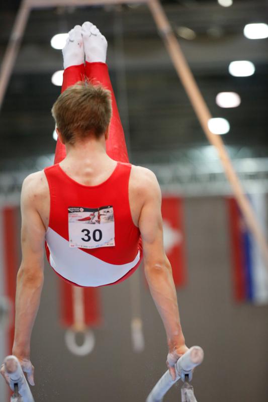 SV_Gymnastics_ATO18_442