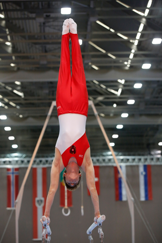 SV_Gymnastics_ATO18_443