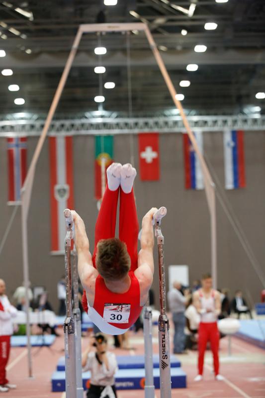 SV_Gymnastics_ATO18_445