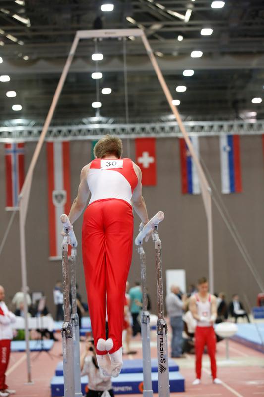 SV_Gymnastics_ATO18_447