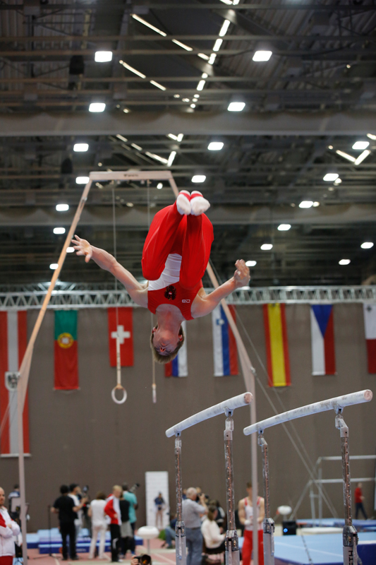 SV_Gymnastics_ATO18_451