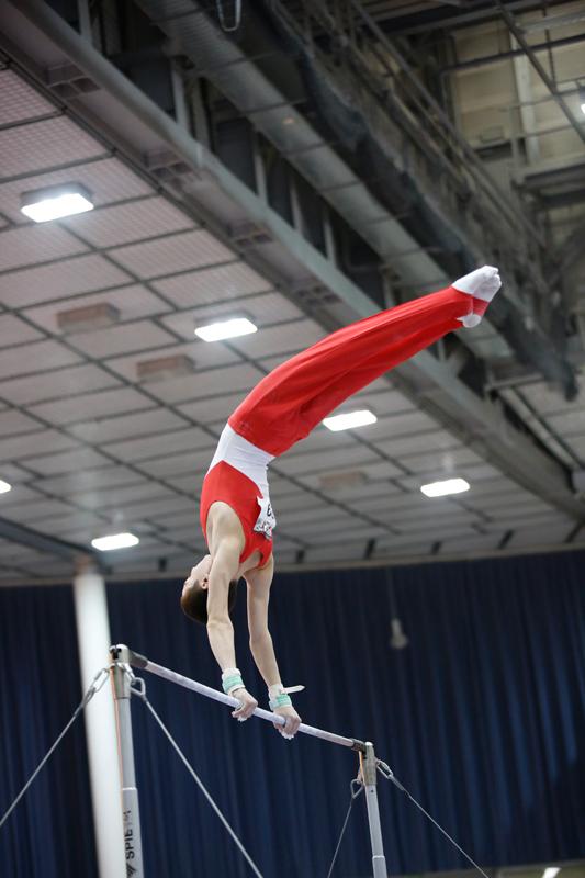 SV_Gymnastics_ATO18_457