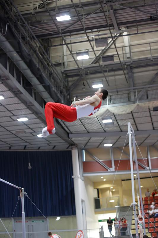 SV_Gymnastics_ATO18_458