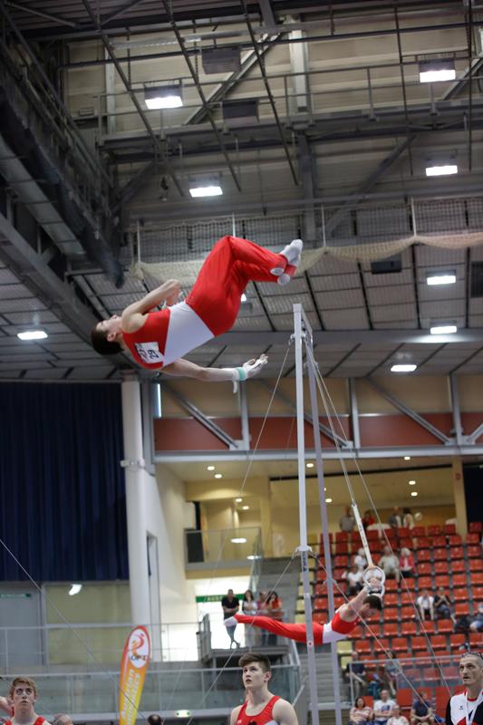 SV_Gymnastics_ATO18_459