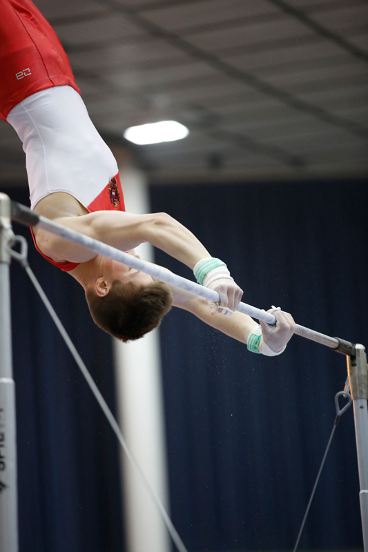 SV_Gymnastics_ATO18_460