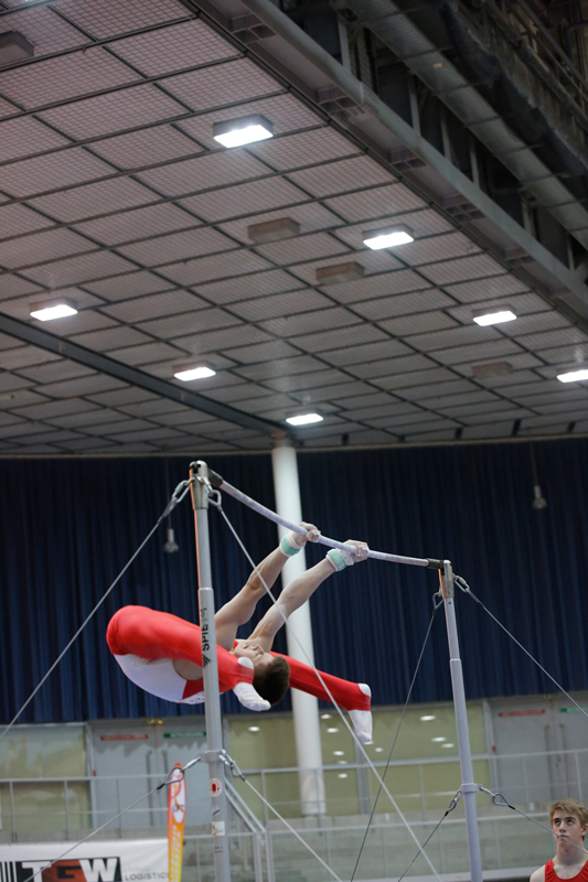 SV_Gymnastics_ATO18_463