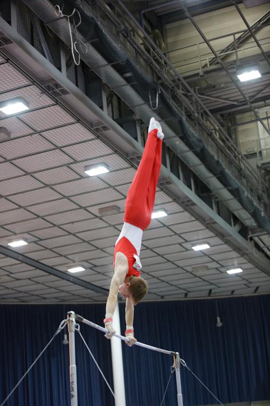 SV_Gymnastics_ATO18_467