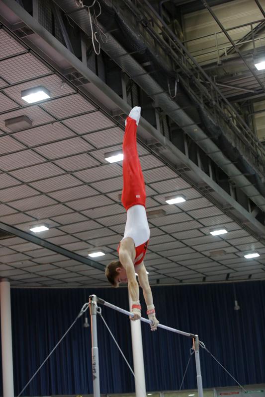SV_Gymnastics_ATO18_468