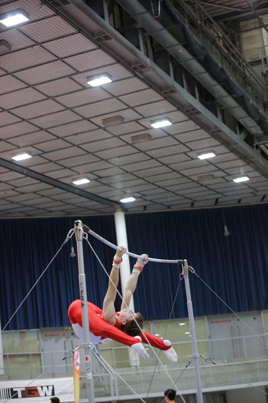 SV_Gymnastics_ATO18_469