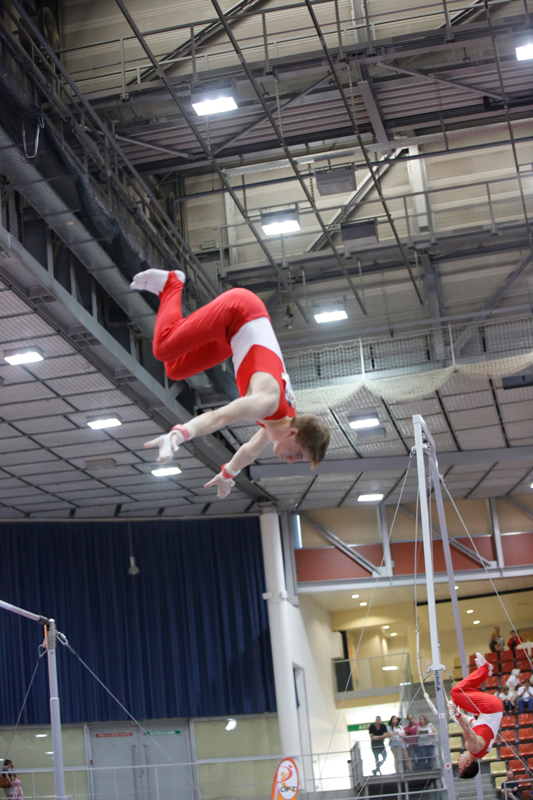 SV_Gymnastics_ATO18_473
