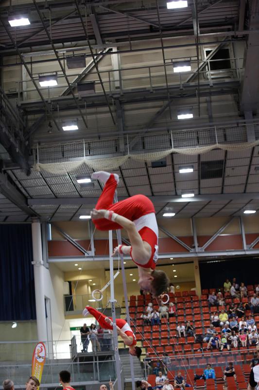 SV_Gymnastics_ATO18_475