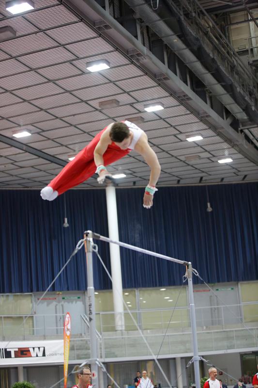 SV_Gymnastics_ATO18_477